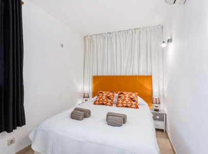 *NEW* 2 Bedroom Apartment with Terrace near Beach in Albufeira